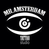 Студия Мr.Amsterdam , фото №1